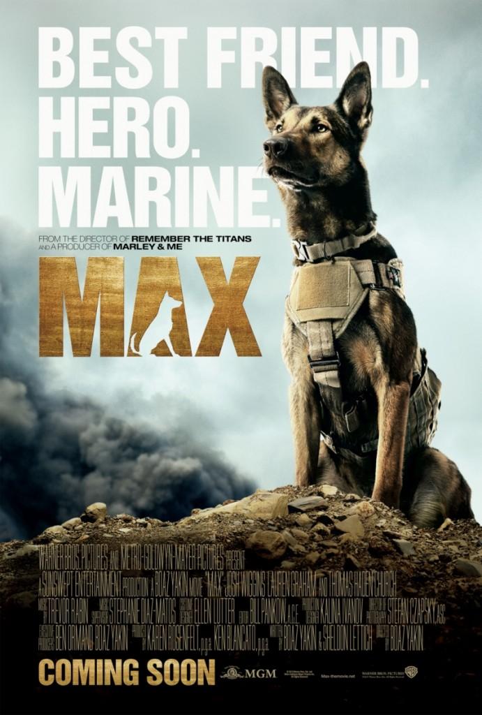 MAX_1SHT_MAIN_INTL-691x1024