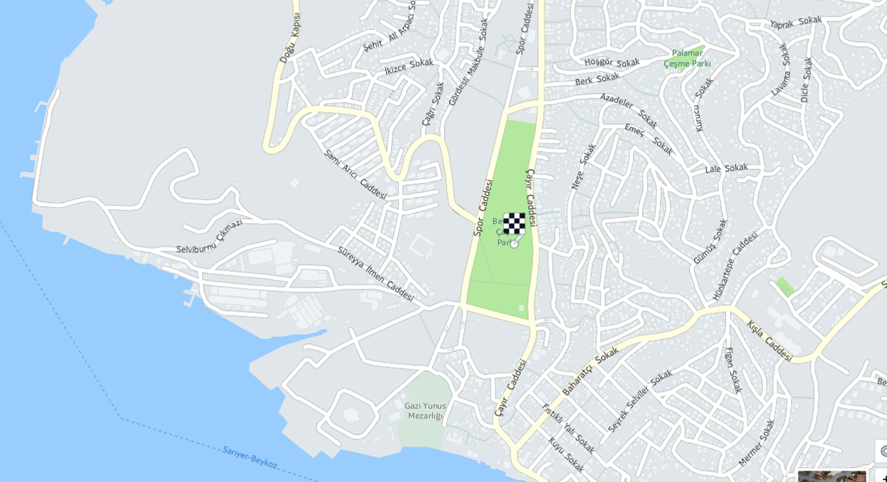 harita-beykoz-parki
