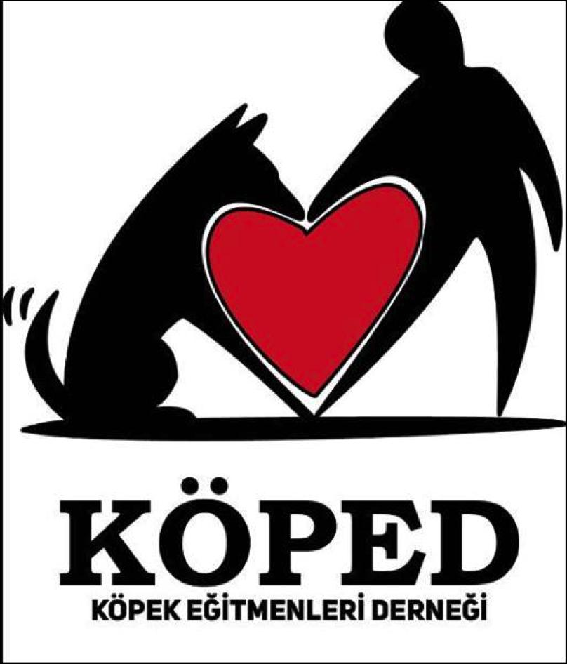 koped-logo