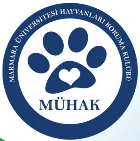 muhak-logo